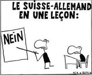 lecon_de_suisse_allemand dans Stereotyps